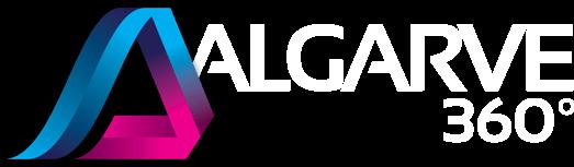 Tour Virtual Algarve